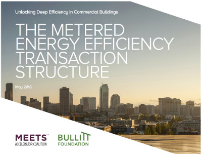 MEETS-report400